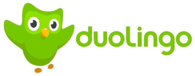 Duolingo - Do with tech