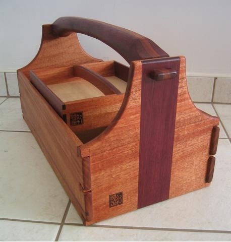 Cool small woodworking projects, Best guide - Best ... on Cool Small Woodworking Projects  id=58416
