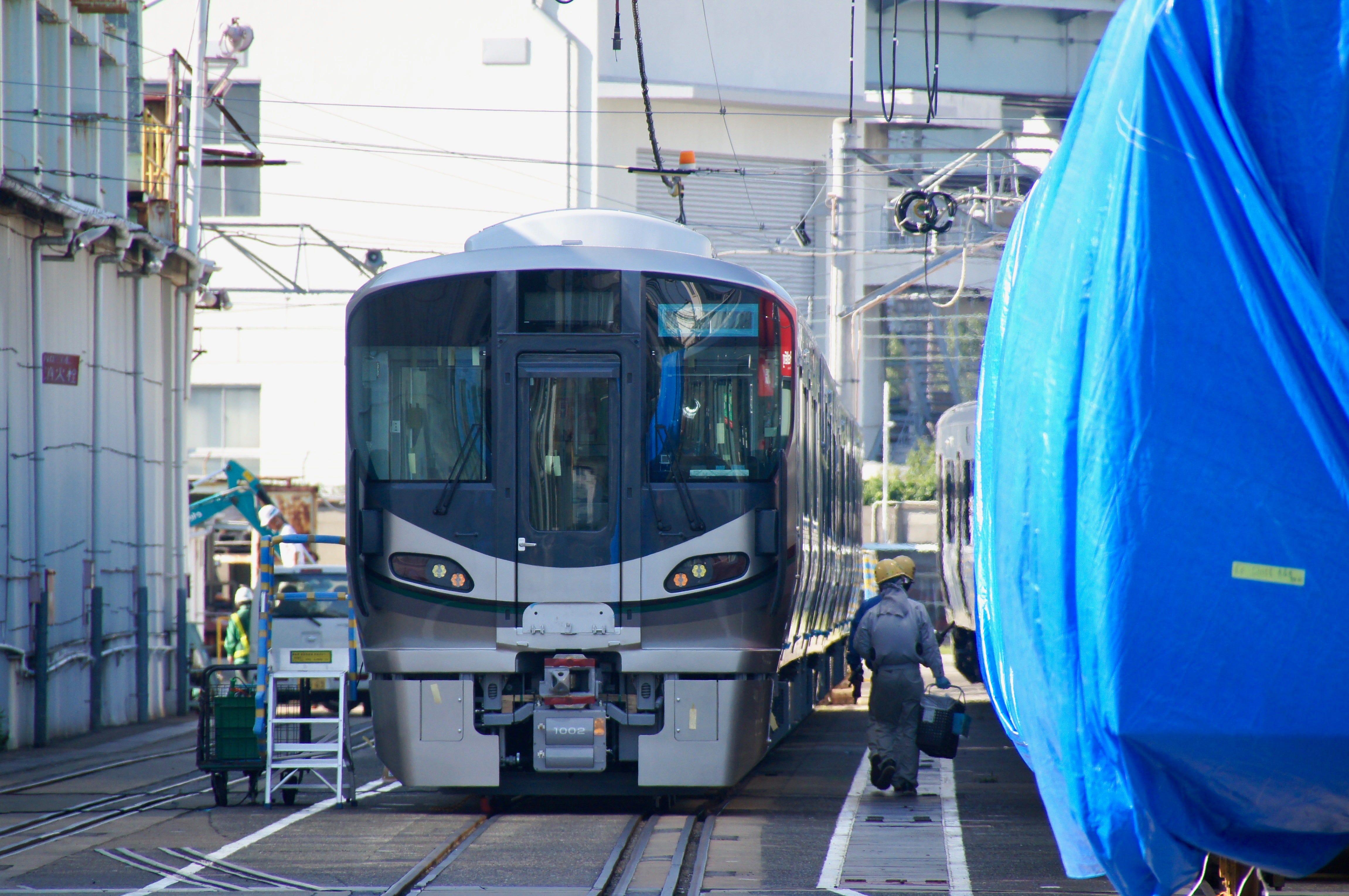 フレッシュ 兵庫 新幹線 - 様々な日本の寫真/寫真