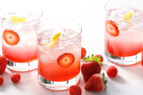 5 Easy Fruity Mocktail Recipes You Must Try This Season | by ...