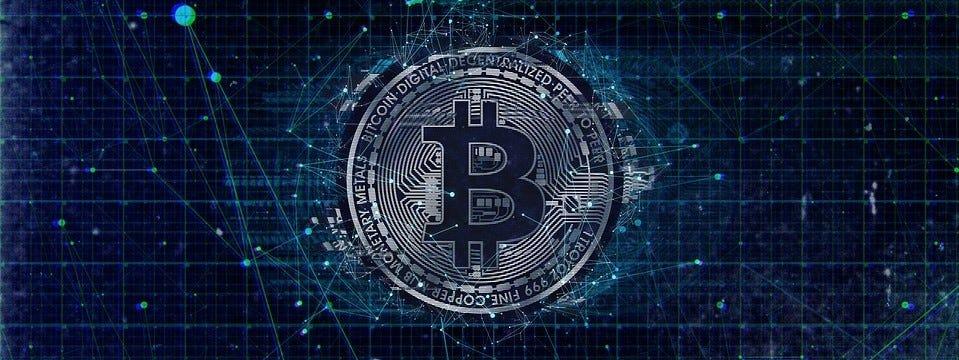 Will Bitcoin vanish one fine day?