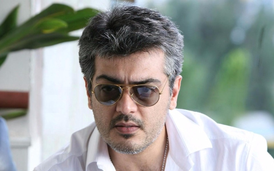 Ajith All Films Box Office Hit Flop Verdict.