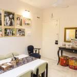 5 Ideas To Redesign Your Family Room Design World Medium