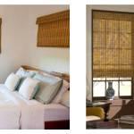14 Types Of Window Treatments Window Treatments Are Divided In 3 By Anna Samygina Basics Of Interior Design Medium