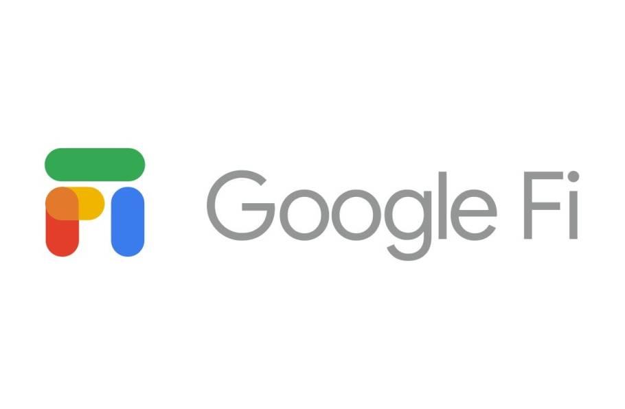 Google Fi abraza iPhone y más Androides que antes - AllanTépper.soy