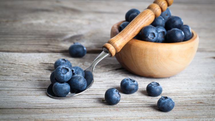 Stiati ca exista fructe care va ajuta sa scapati de grasimea de pe abdomen