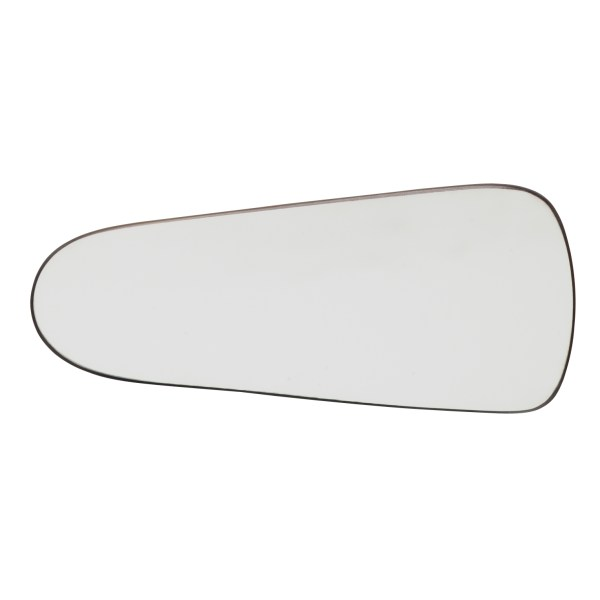 Miroir photo buccal petit format