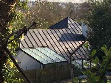miroiterie yerroise renovation fenêtres Essonne val de marne (1)