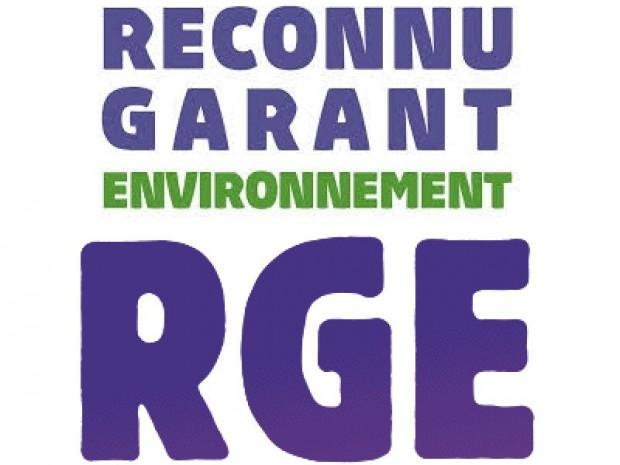 La Miroiterie Yerroise - Artisan RGE - Intervient en Essonne + Val de Marne + Seine & Marne
