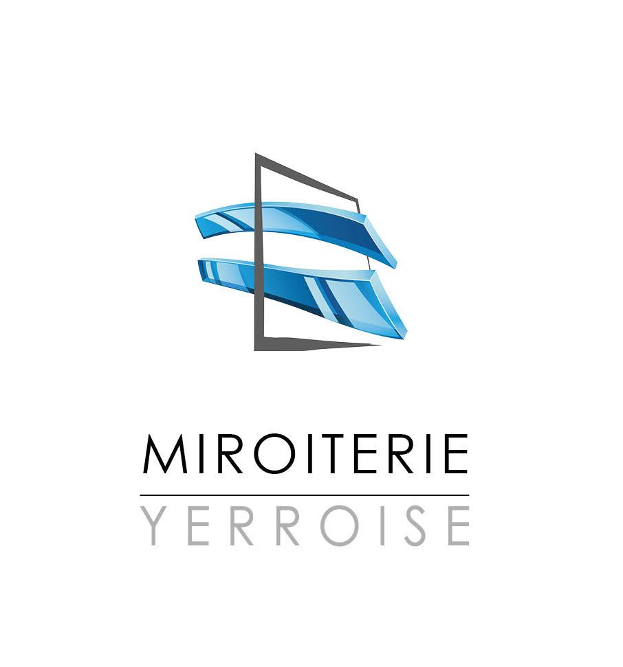 La Miroiterie Yerroise - spécialiste rénovation fenêtre - baie vitrée - porte - volet - portail