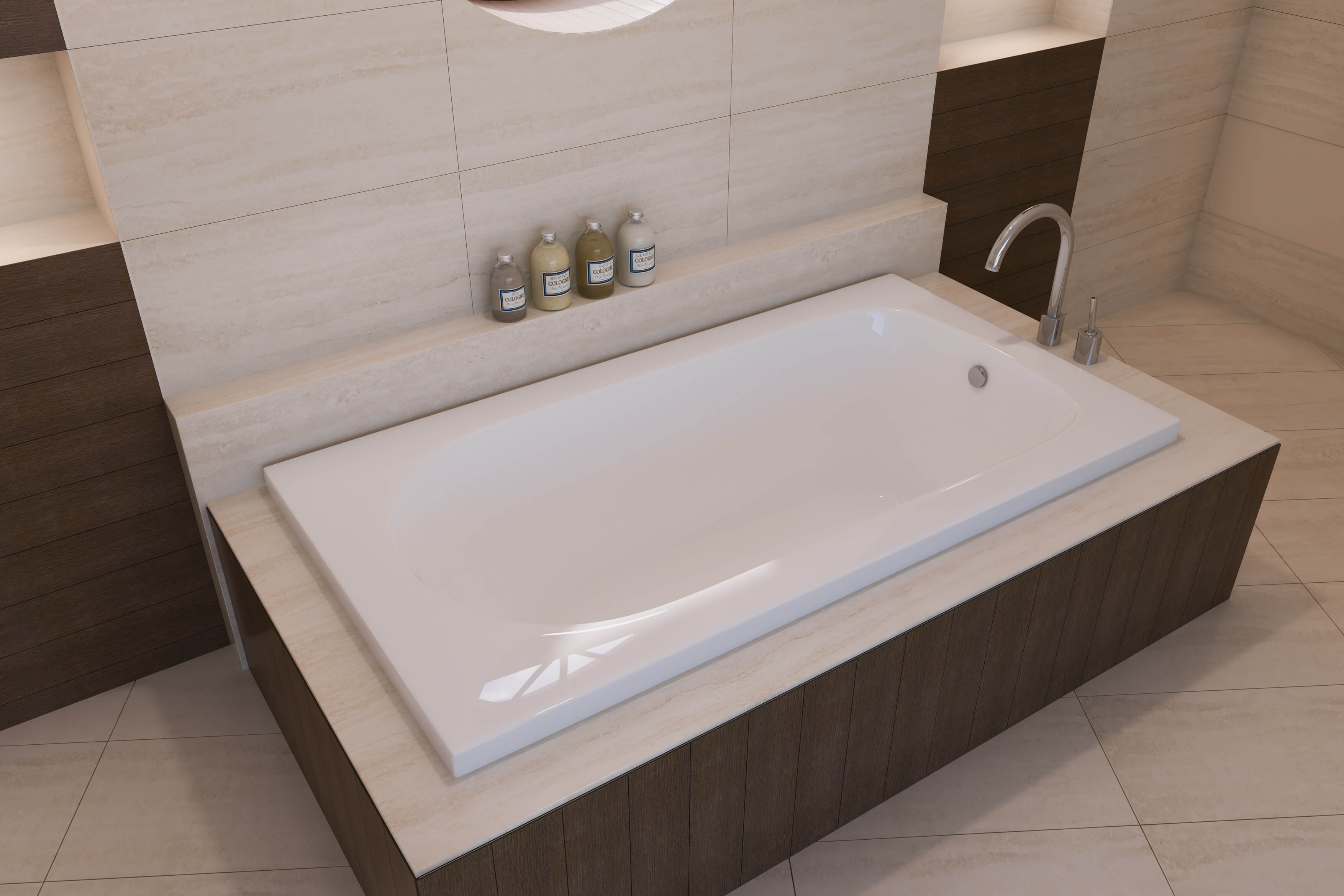 small sink that menards drop and lowe undermount white you glass bathroom restroom spaces ceramic rectangular sinks create full rectangle contemporary with of counter like for vanity kraus toilet vanities helps lowes vessel modern kcv in deep above kraususa bathtub bathtubs faucets square size