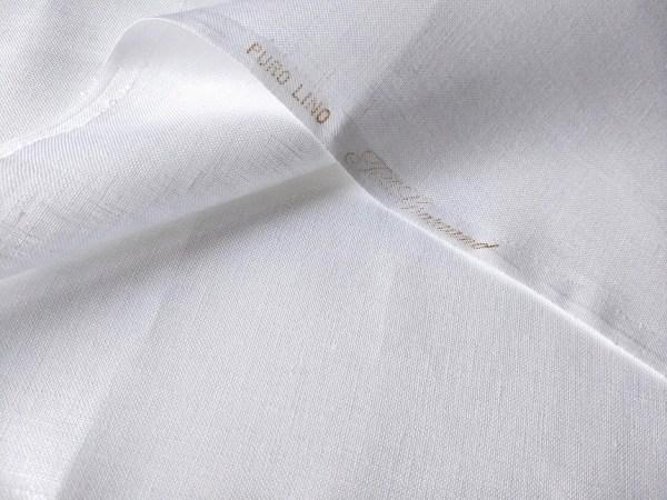 итальянская канва для вышивки
