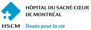 Hôpital Sacré-Coeur de Montréal