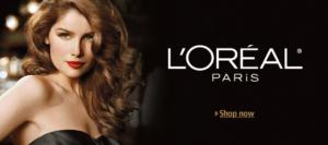 L'Oréal Paris | miron & cies