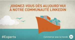 Port de Montréal LinkedIn | miron & cies
