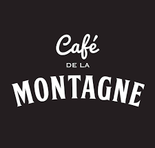 Café de la Montagne