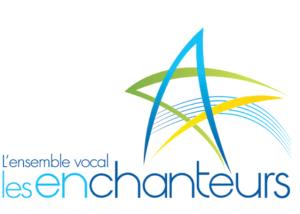 ensemble vocal les Enchanteurs | miron & cies
