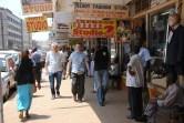 _12a prin Kampala