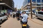 _12d prin Kampala