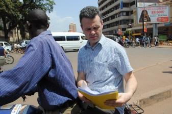 _12e prin Kampala