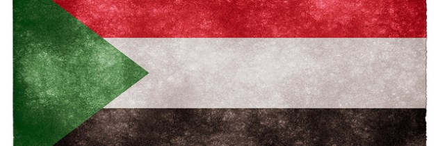 The Sudanese Foreign Policy: A Two-Faced Stratagem