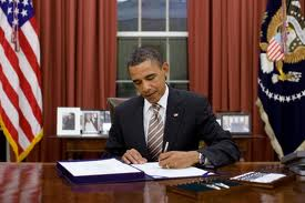 Dear Mr. President: An Open Letter to President Obama on the Morality of Force