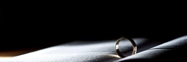 Le mariage: cimetière des divorcés