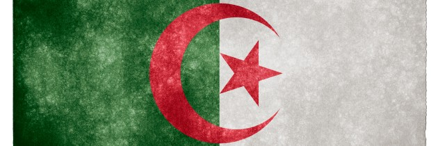 Algerian Family Code: Progress for Women or Disguised Loopholes?