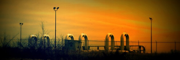 The Political Motivations of Obama's Rejection and Trudeau's Support of Keystone XL