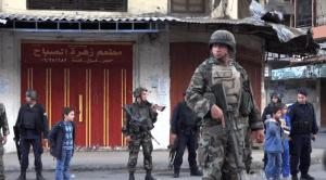 Lebanese_army_in_Tripoli