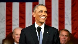 011116-National-President-Obama-2016-State-of-the-Union-Live-Stream-BET