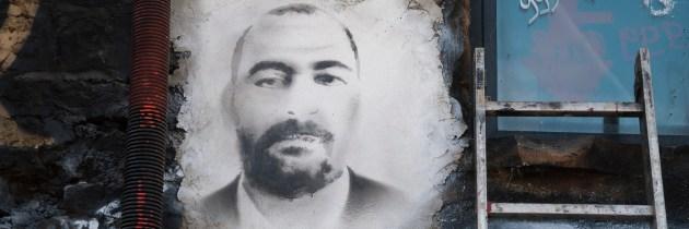 Abu Bakr al-Baghdadi: A Stumbling Block or a Stepping Stone?