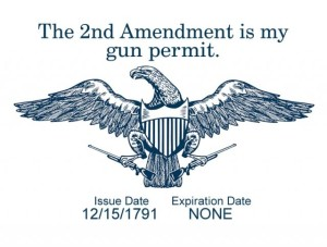2a_permit