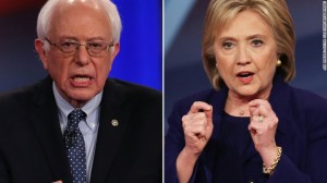 160204101631-town-hall-0203-sanders-clinton-split-exlarge-169
