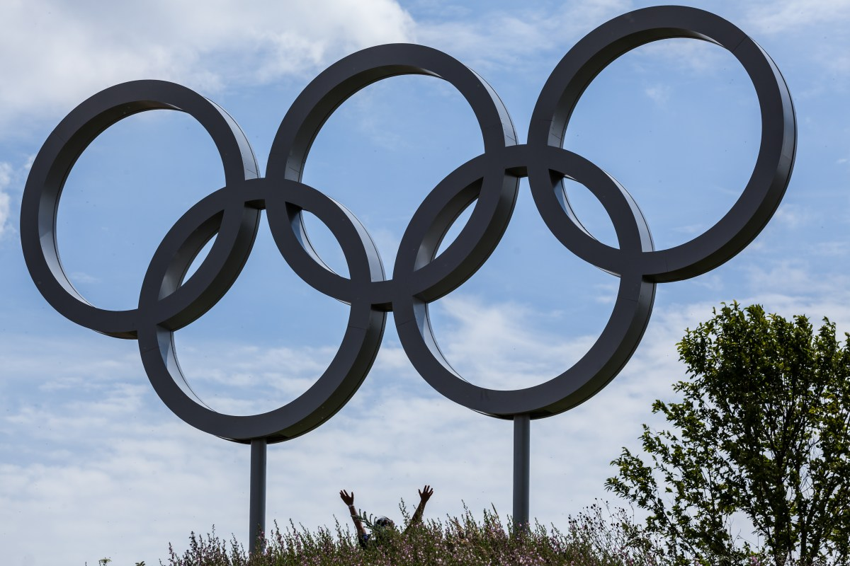 "The Price of the ""Olympic Spirit"": The Economic and Social Costs of the Olympic Games"