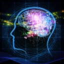 Unchaining the Mind through AI: What Artificial Intelligence Actually Means for Humanity