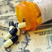 Big Pharma: Ignoring Needs, Following Profits