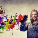 Mom was Right: Creativity Matters