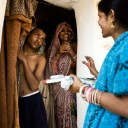 Recovery Time TBD: Tuberculosis And The Fight For Global Health