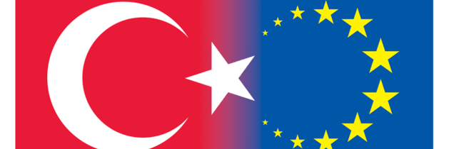 The European Dream is Dead: Erdoğan Turns Turkey Away from the EU