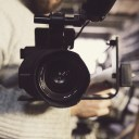 Presenting Existence: The Art of Documentary Films