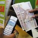 Africa's Fintech Revolution