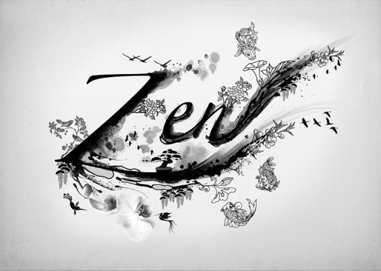 zen_large new