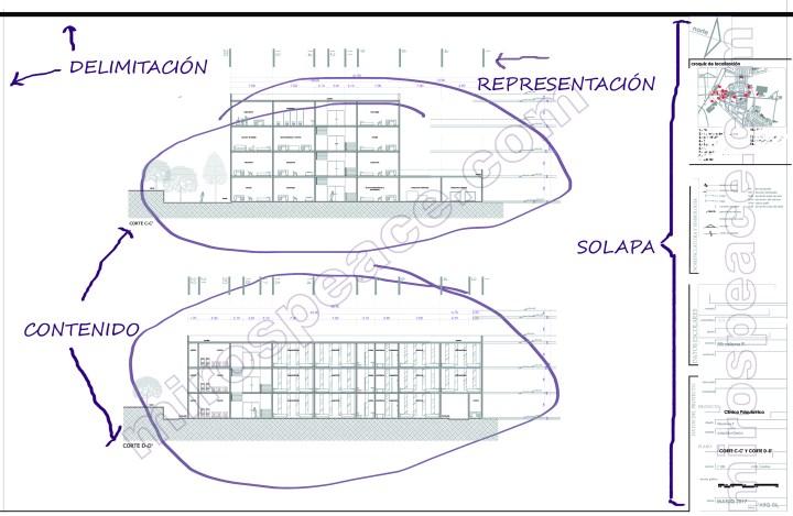 elementos-de-un-plano-arquitetonico