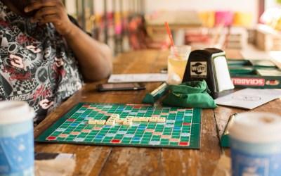 5 juegos de mesa para potenciar la creatividad y el lenguaje
