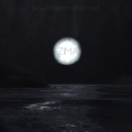 Slow Children & Area – Zima E.P.