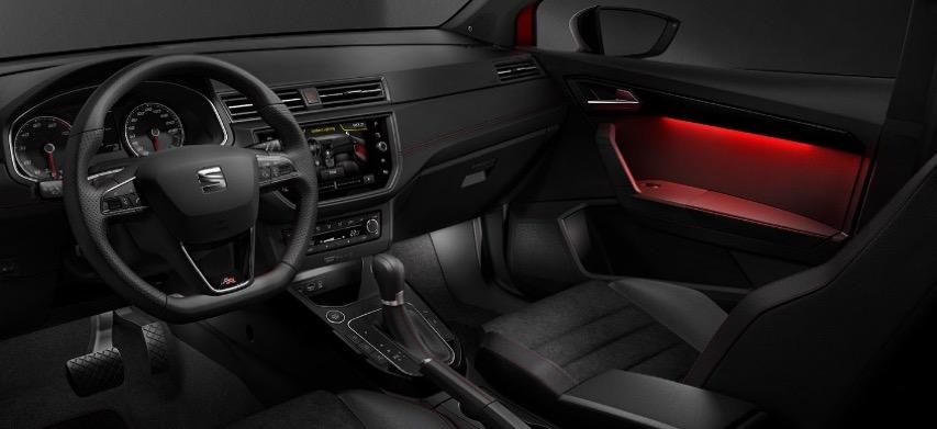 xenakis-seat-arona-4 Το νέο SEAT ARONA ήρθε για να μείνει!