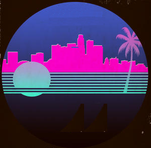 Must see 80'S Aesthetic Bedrooms - 80s-tropical-style-at-its-finest  Graphic_42828.jpg