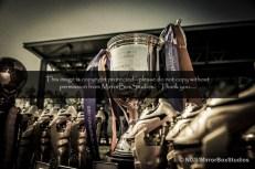 Sunday u14 u16 u18 Cup Finals 2014