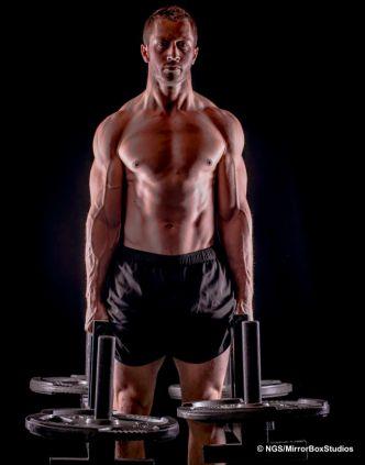 Tom Hibbert, 20/08/2015, England's Strongest Man, , , England